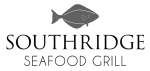 South Ridge Seafood Grill
